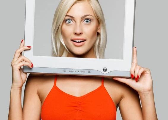 Warum funktioniert unser TV-Spots nicht richtig?