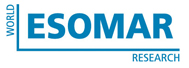 Logo: Esomar Research