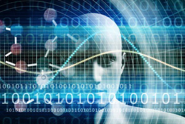 Mehr Datenqualität durch Treiber- bzw. Kausalanalysen